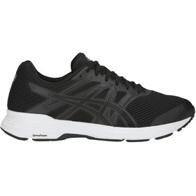 asics Gel-Exalt 5 Shoes Men Black/Black